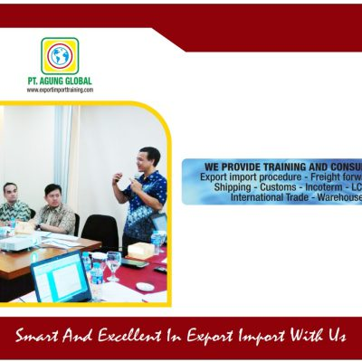 agl training in class